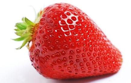 immagine tratta da http://erbefruttiespezie.blogspot.it/2011/04/maschera-antirughe-nutriente-e.html
