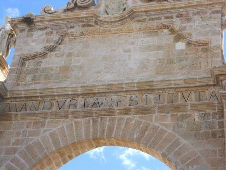 Arco di Sant'Angelo_1