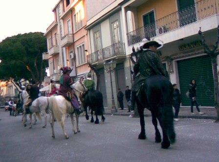 cavalli-6