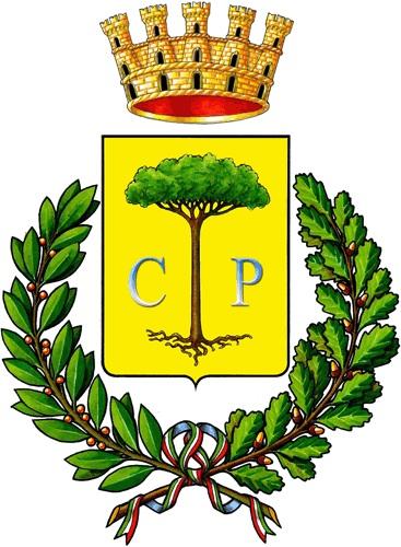 immagine tratta da http://it.wikipedia.org/wiki/Copertino#mediaviewer/File:Copertino-Stemma.png