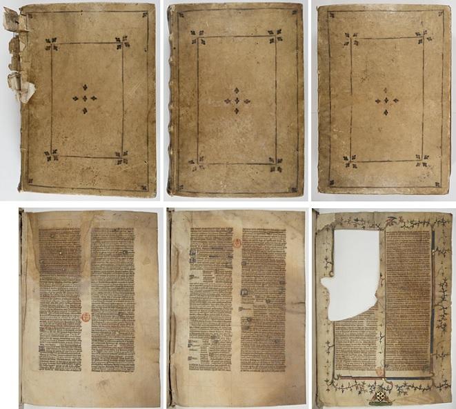 0d5919a529 Ecco ora il dettaglio del lemma ABIATHAR come è trattato nel primo volume  (A-E; dipartimento manoscritti latini n. 8862; per il secondo, F-O, n.