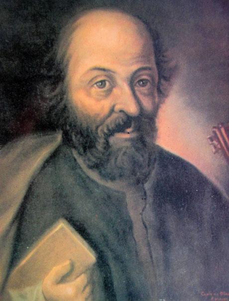 La storia infinita. Vicende antiche e recenti del quadro di San Pietro in Bevagna