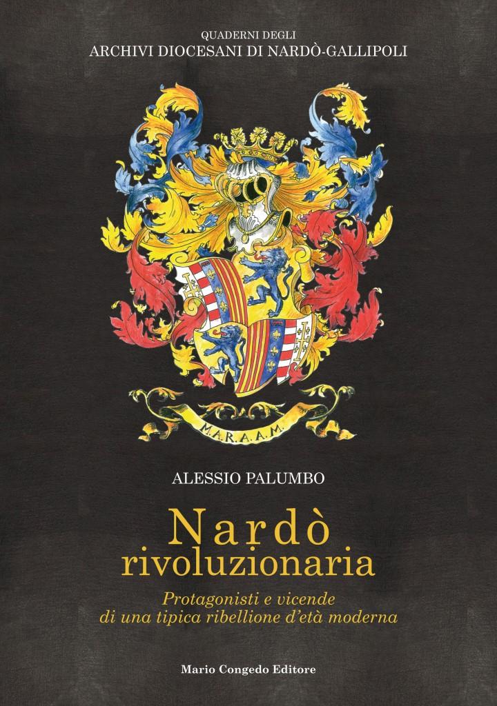 I tristi fatti del 1647 a Nardò esposti da Alessio Palumbo a Santa Maria al Bagno
