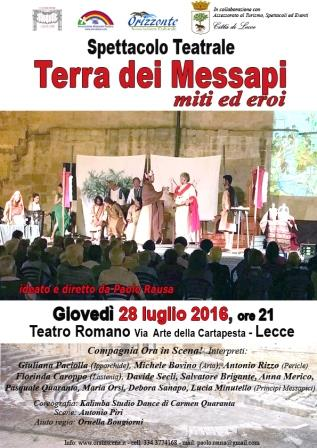 Manifesto_Messapi_Lecce