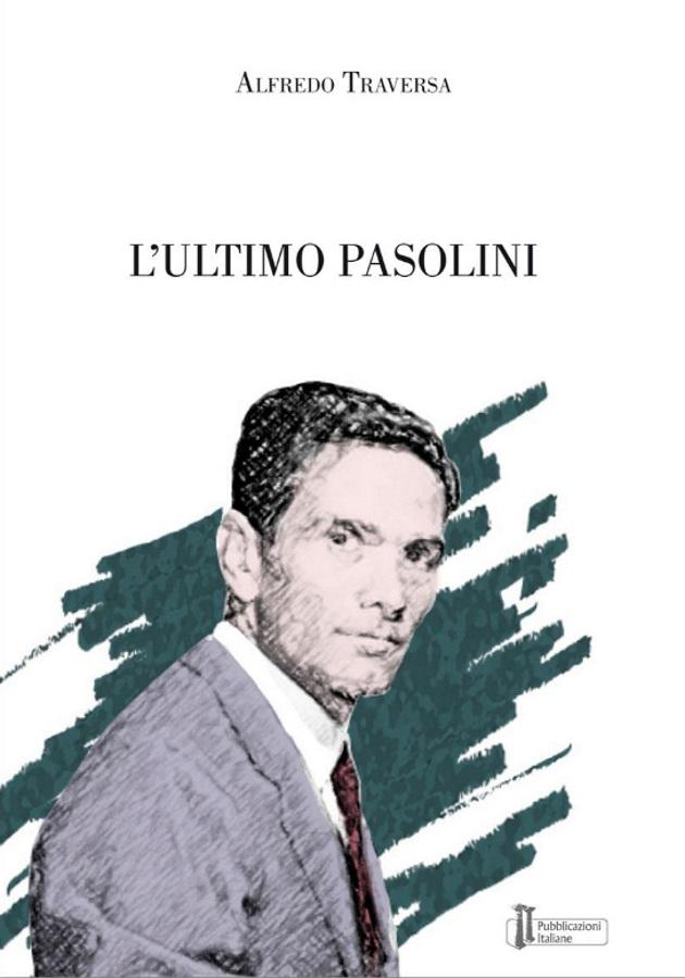 Teatro| L'ultimo Pasolini