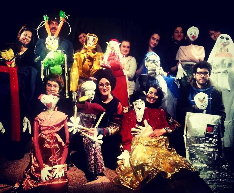 teatro-del-buratto-attori-in-residenza