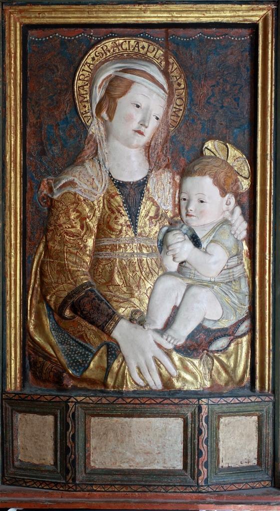 Libri| Storia dell'Arte della cartapesta