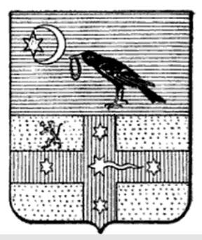 Gli Arcadi di Terra d'Otranto (2/x) : Francesco Maria dell'Antoglietta di Taranto