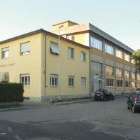 La sede centrale della Fondazione Turati a Pistoia ospita la presidenza, la direzione generale, la direzione amministrativa, le risorse umane, il comitato scientifico ed il centro studi