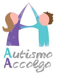 Autismo Accolgo Immagine