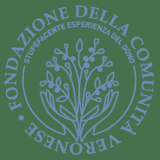 Fondazione della Comunità Veronese