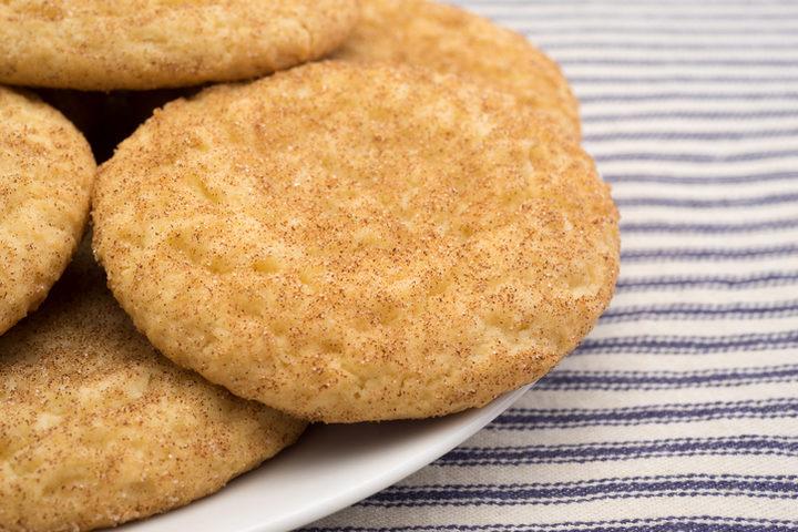 Quale Zucchero Usare Nei Biscotti Per Diabetici