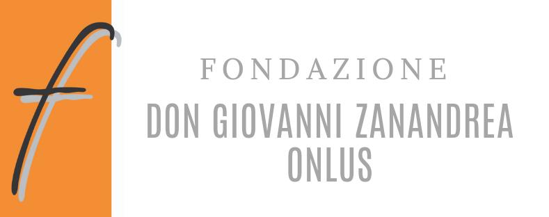Fondazione Don Giovanni Zanandrea ONLUS