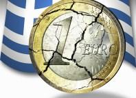 grecia y las bolsas