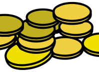 fondos