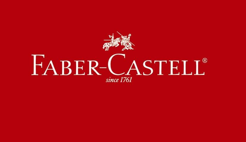 premio faber-castell: ringraziamenti della scuola di