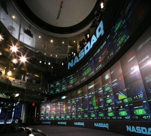 NASDAQ4