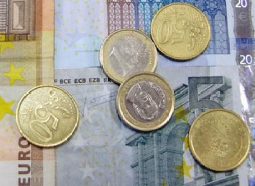 Unanuevaeconomia_imagenGaleria_thumb