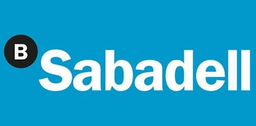 2012-06-22163820_sabadell (1)
