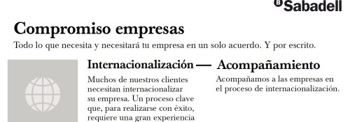 internacionalizacion sabadell