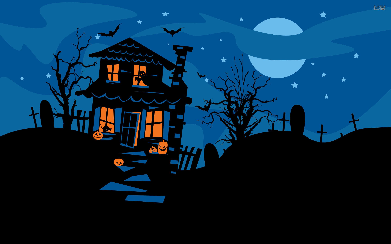Halloween en la Píndola con Aula Apícola y Medioambiental