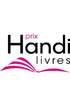 Prix Handi-Livres 2015 : Présentation de la catégorie Livre Jeunesse Adolescent
