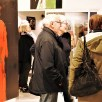 2019---seignosse---d�cembre---14---vernissage-lab�gorre-=--(13)