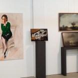 Exposition Jérôme Delépine - Fonds Labégorre - 2020
