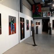 Exposition-Oulmont-Labégorre-2019,-Fonds-labégorre-#21