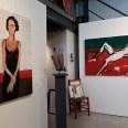 Exposition-Oulmont-Labégorre-2019,-Fonds-labégorre-#30