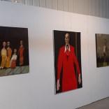 Exposition Ruel Labégorre, Fonds Labégorre Seignosse, 2021, 07