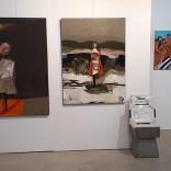 Exposition Ruel Labégorre, Fonds Labégorre Seignosse, 2021, 15