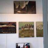 Exposition Ruel Labégorre, Fonds Labégorre Seignosse, 2021, 26