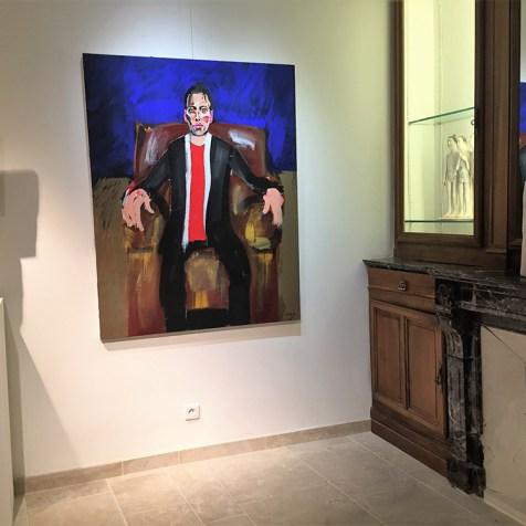 Labégorre,-Galerie-Point-Rouge,-St-Rémy-de-Provence-2020,-et-Tidru-#06