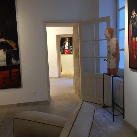 Labégorre,-Galerie-Point-Rouge,-St-Rémy-de-Provence-2020,-et-Tidru-#38