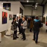 Labégorre,-Visages,-Paysages,-Vernissage-15-décembre-2018,-Fonds-Labégorre-Seignosse-#25