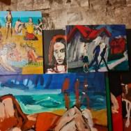 L'atelier de Fronsac, juin 2020 #07