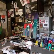 L'atelier de Fronsac, juin 2020 #10