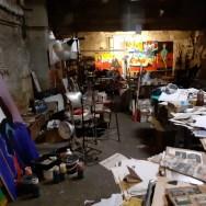 L'atelier de Fronsac, juin 2020 #13