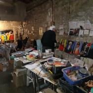 L'atelier de Fronsac, novembre 2020 #05