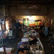L'atelier de Fronsac, octobre 2020 #05