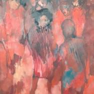 Palettes-d'une-vie,-Philippe-cCara-Costea,-Fonds-Labégorre-2020-#01
