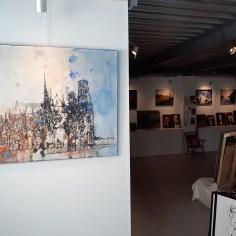 Palettes-d'une-vie,-Philippe-cCara-Costea,-Fonds-Labégorre-2020-#013