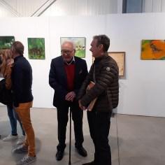 Vernissage-Cara-Costea,-Fonds-Labégorre-Février-2020-#08