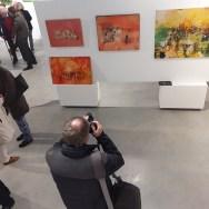Vernissage-Cara-Costea,-Fonds-Labégorre-Février-2020-#12