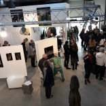Vernissage-Ecce-Homo-Fonds-Labégorre-Avril-2019-#02jpg