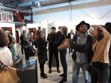 Vernissage-Ecce-Homo-Fonds-Labégorre-Avril-2019-#04jpg
