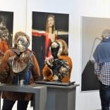 Vernissage-Ecce-Homo-Fonds-Labégorre-Avril-2019-#32