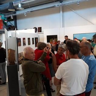 Vernissage-Oulmont-Labégorre-15-juin-2019-Fonds-Labégorre-#04