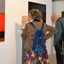 Vernissage-Oulmont-Labégorre-15-juin-2019-Fonds-Labégorre-#19